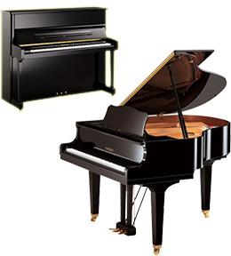 Die Keyboards Musikinstrumente Fur Kinder